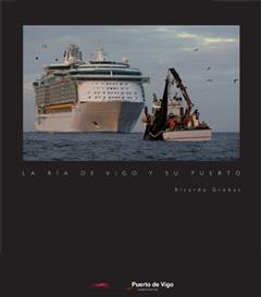 La Ría de Vigo y su Puerto